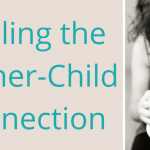 Healing the Mother-Child Connection: The Overview Experience with Dr. Nima
