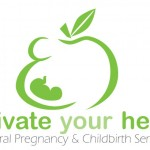 Sept 30th Prenatal Class – 100% of Profit Donated to Shanti Uganda